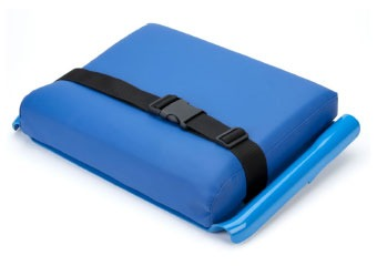 Accessories-Comfy-Seat.jpg
