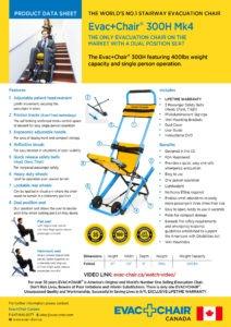 Evacuation-Chair-Data-Sheet-300H-(CAN)