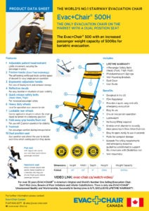 Evacuation-Chair-Data-Sheet-500H-(CAN)