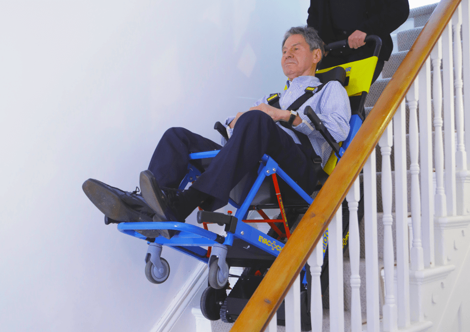 Evacuation-Chair-Power-800-New-2.png