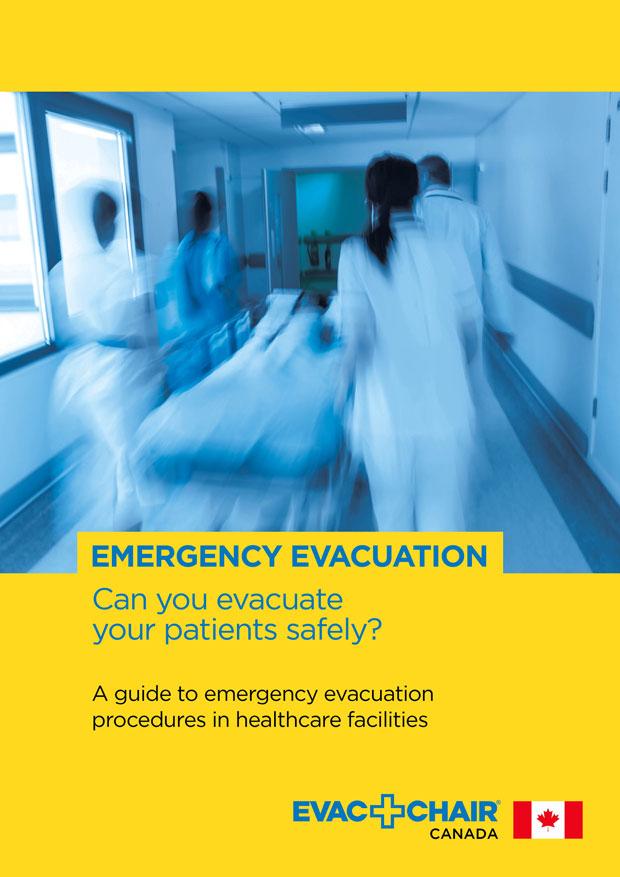 Evacuation-Checklist_Healthcare-(CAN)