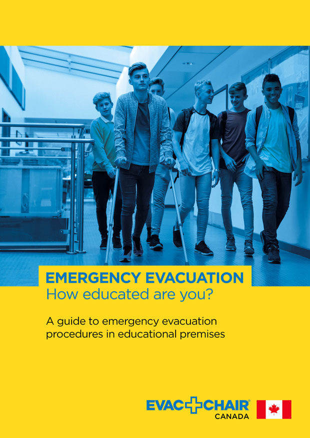 Evacuation-Checklist_Schools-(CAN)