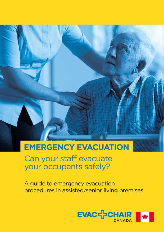 Evacuation-Checklist_Senior-Living-(CAN)