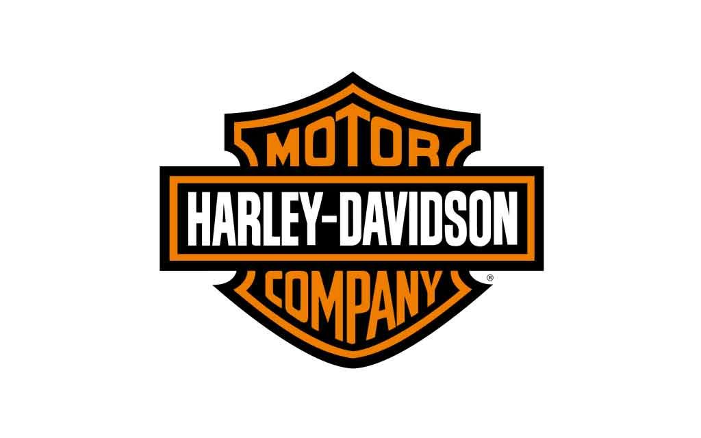 Harley-Davisdon-Logo-1024x640