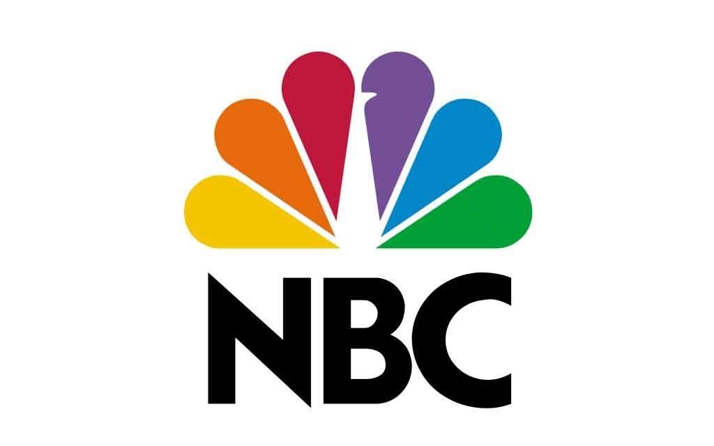 NBC-Logo-1024x640